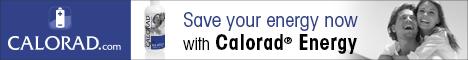 collagen weight loss