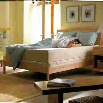 Mattress Office Chair Recliner Tempurpedic Mattress Massage Recliner & Mattress Office Chair Recliner Tempurpedic Mattress Massage ... islam-shia.org